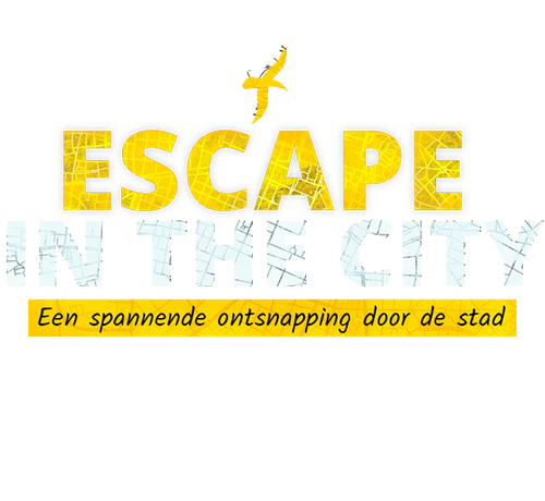 Escape met Humphreys