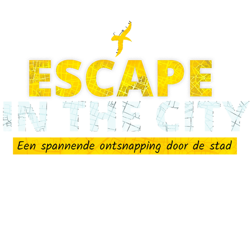 Escape in the City