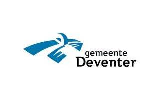 gemeente_deventer