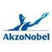 AkzoNobel.jpeg
