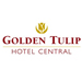 Golden tulip hotel central